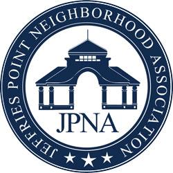 JPNA logo East Boston