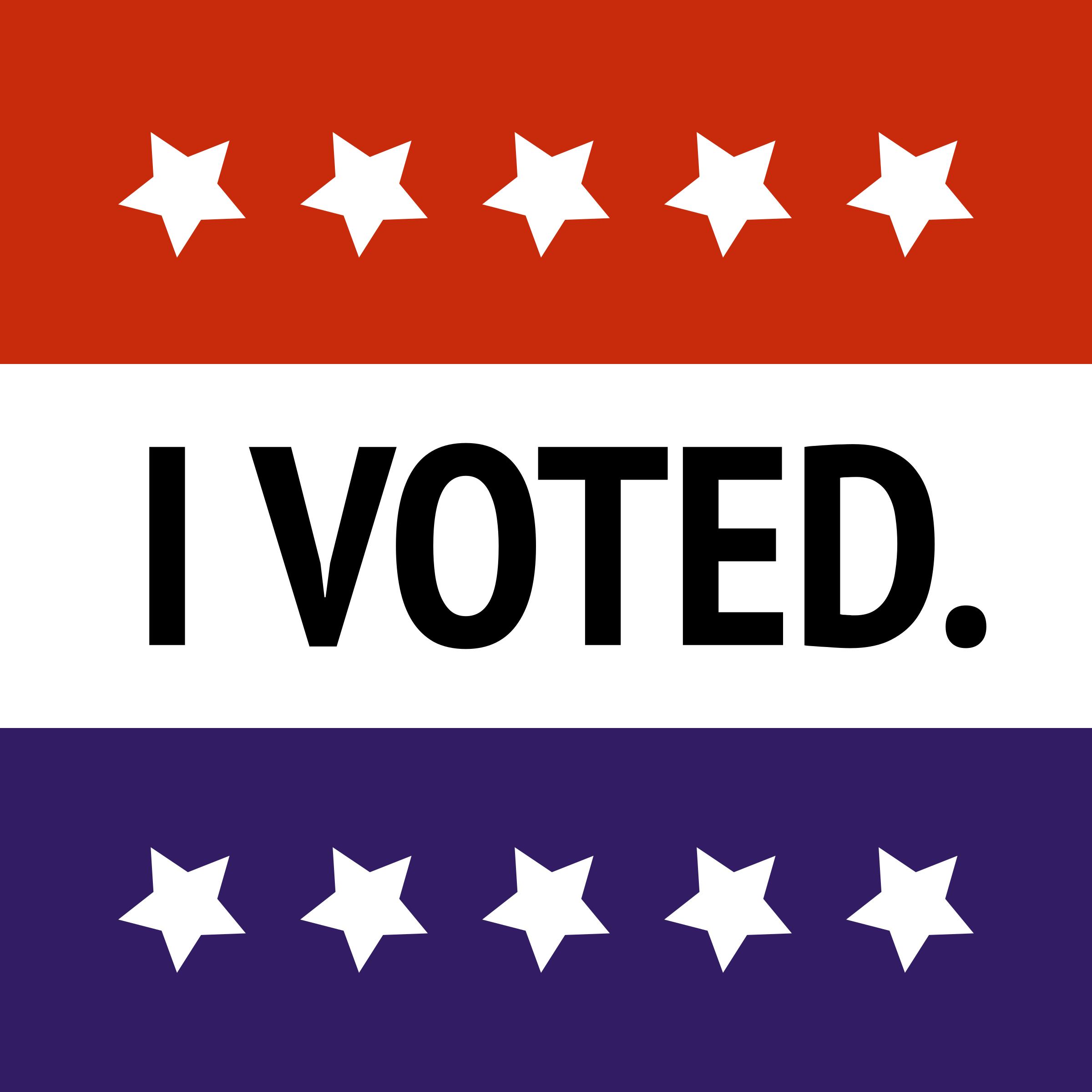 I-Voted-2014110356