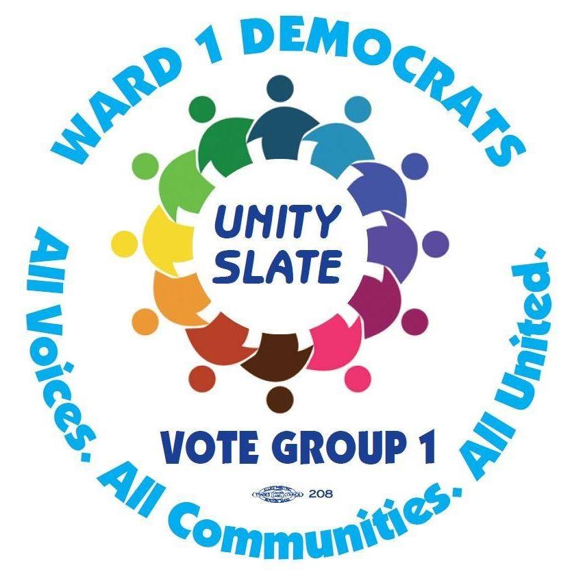 UnityDemocratsMarch3Slate