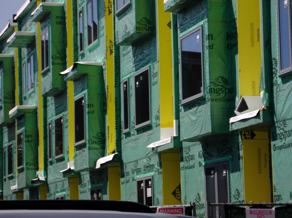 HousingStockNewConstruction