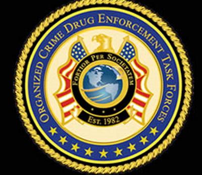 DOJ-Public-Safety-EastBostonNews