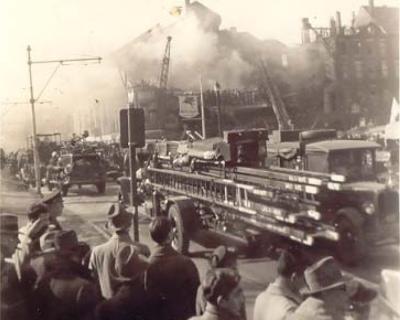 1942-GreatLuongoFIREMaverickEastBoston