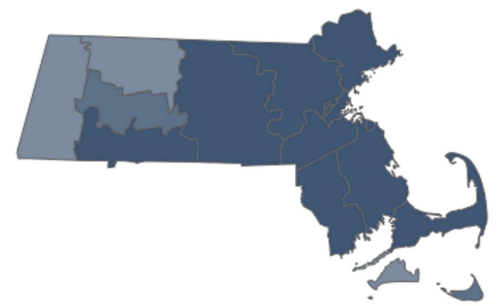 Esat Boston news US Census