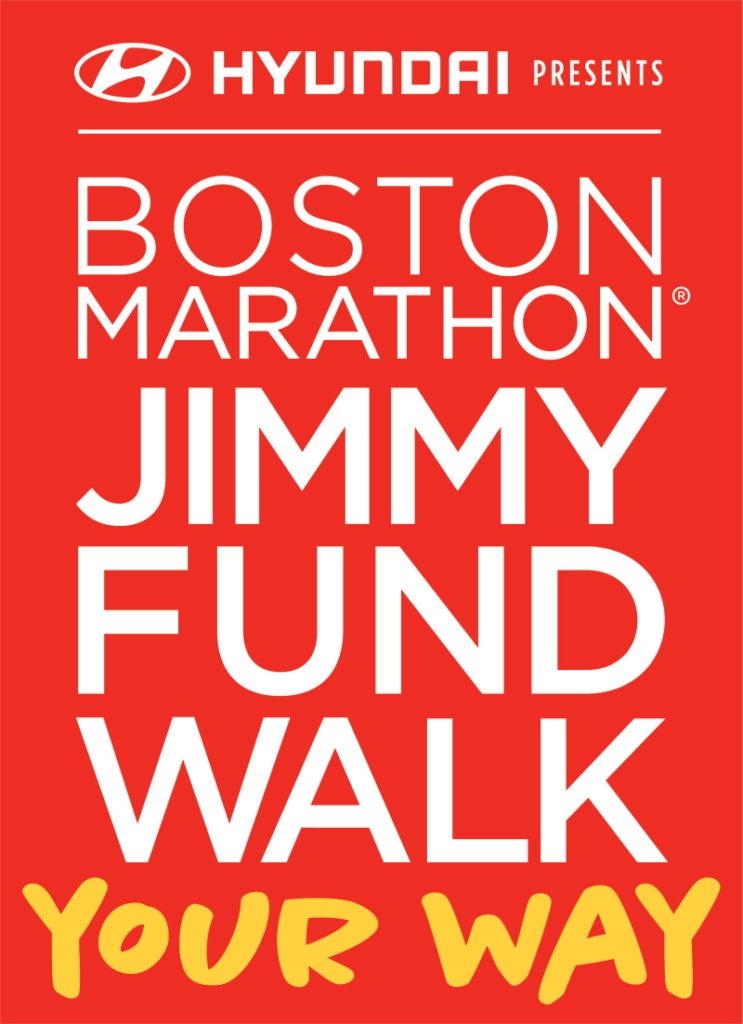 East Boston Jimmy Fund